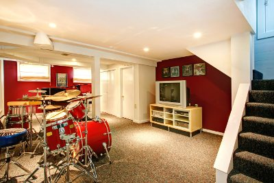 basements 1